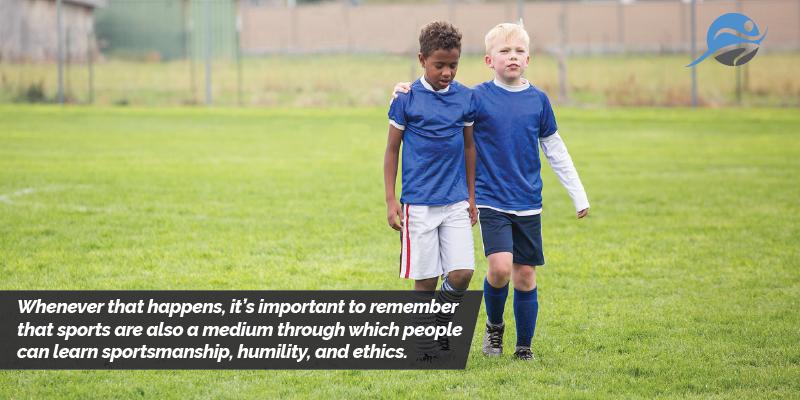 HUSSL___Good Sportsmanship.png