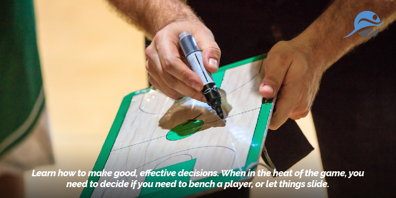 HUSSL__Focus on the Basics of Coaching.jpg