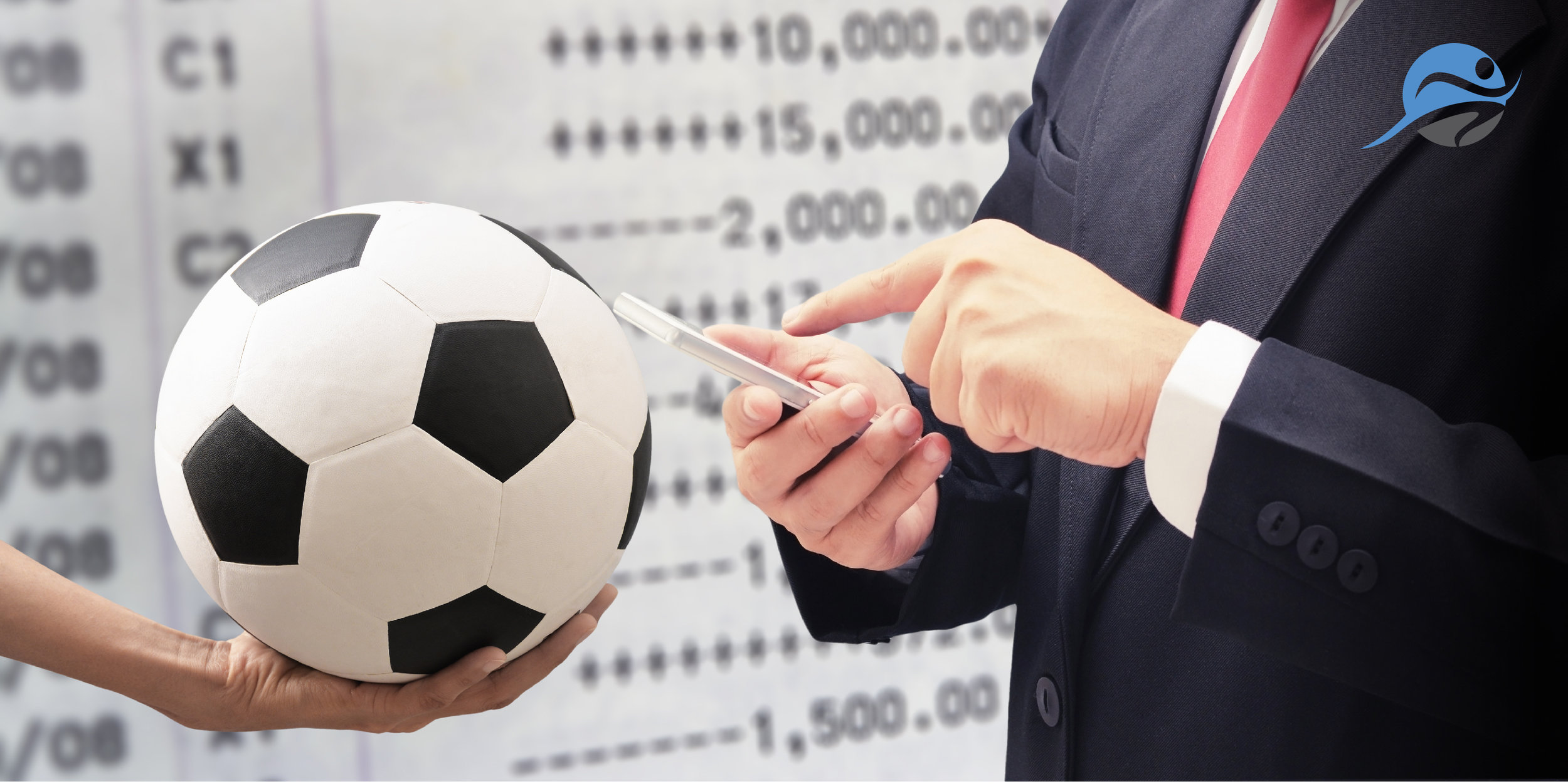 Using Smart Data to Formulate Your Game Plan