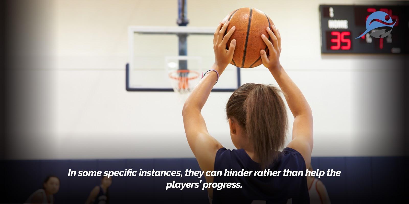 Focus on the Basics of Coaching@4x-100.jpg