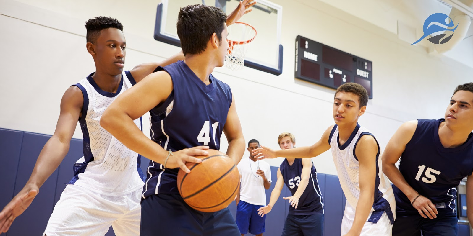 A Shifting Mindset- How to Go From Star Player to Coach@4x-100.jpg