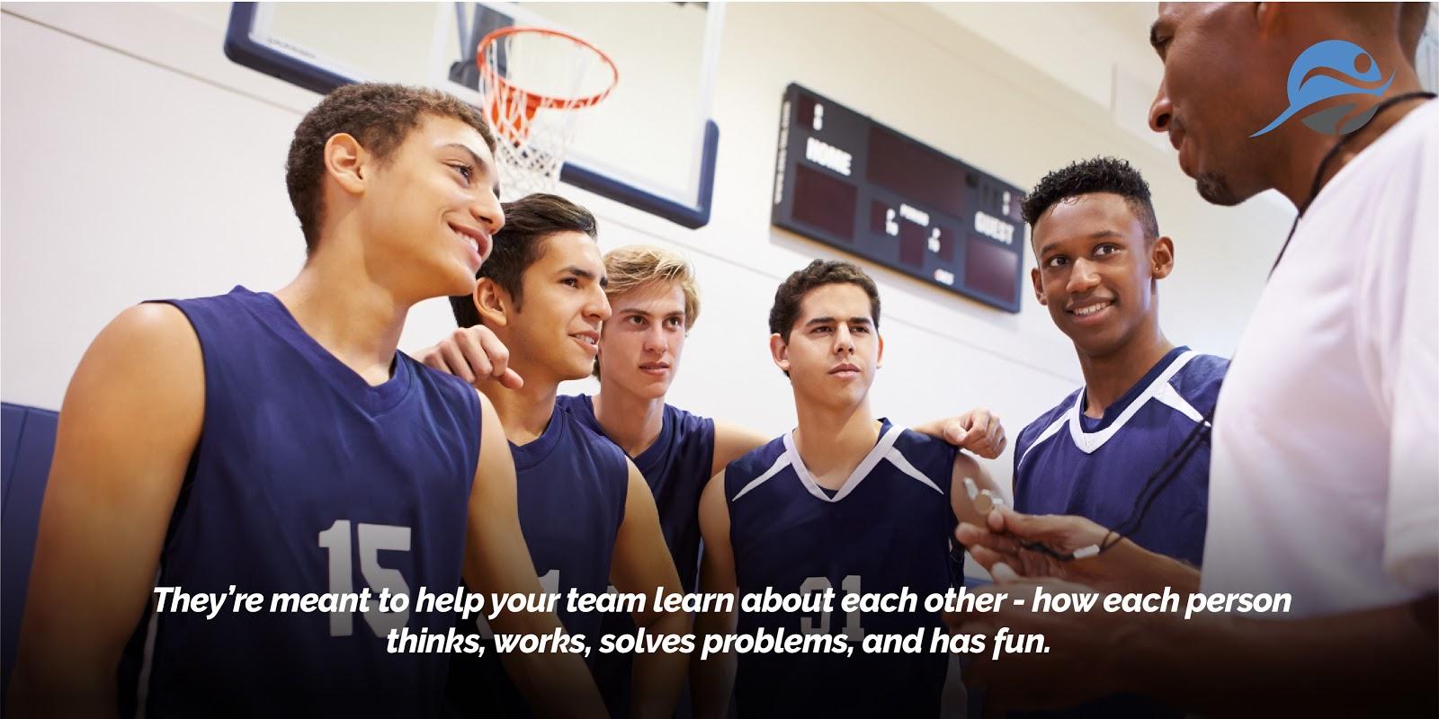 The Misperception About Turning Coach@4x-100 (1).jpg