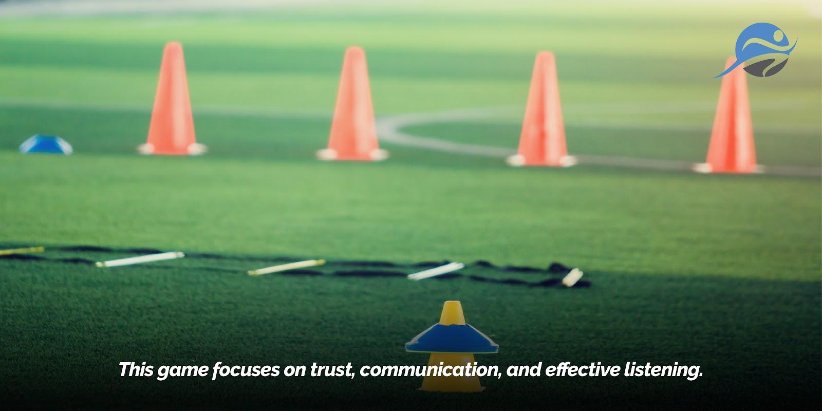 Focus on the Basics of Coaching@4x-100 (1).jpg