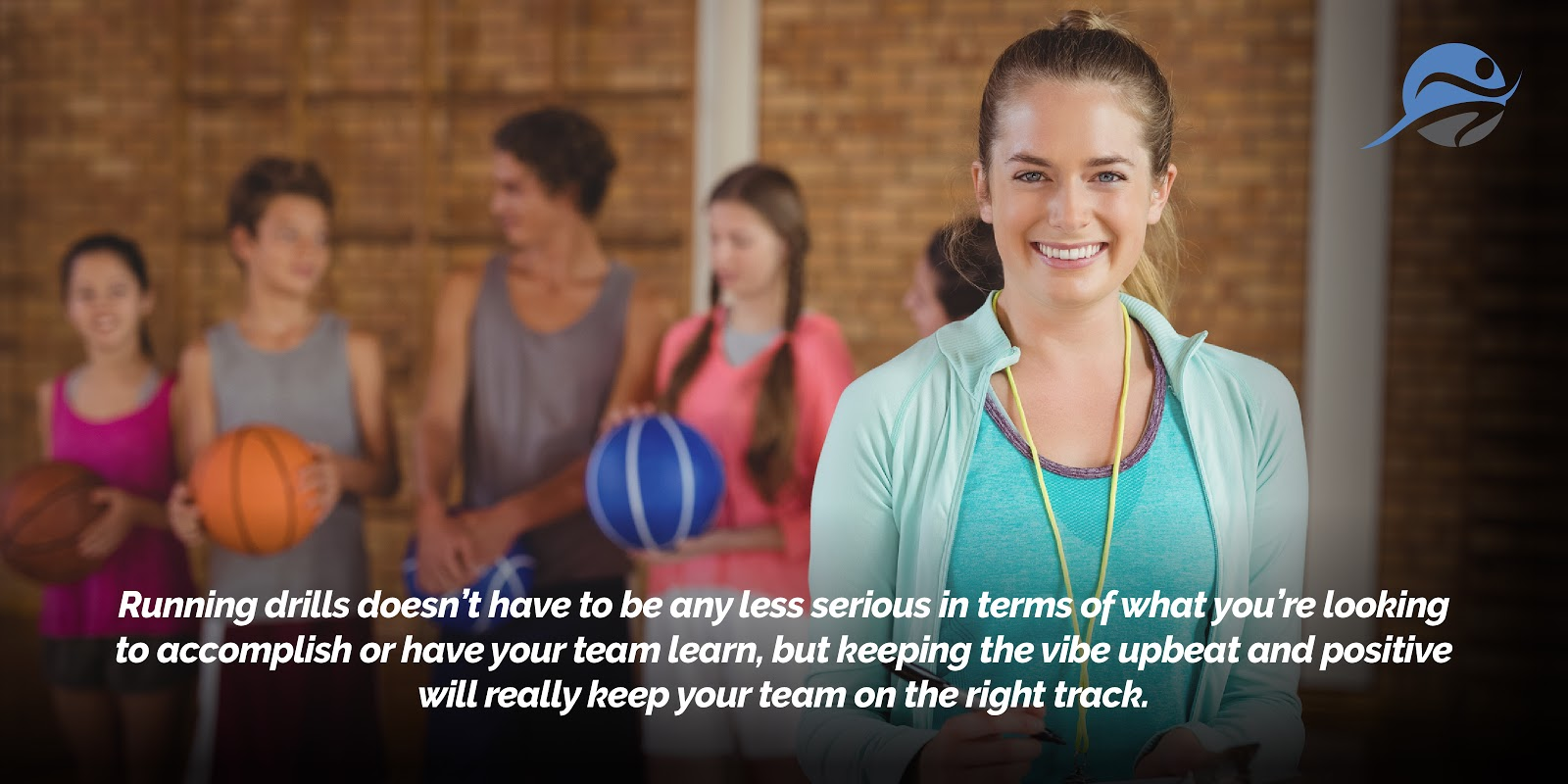 Focus on the Basics of Coaching@4x-100 (3).jpg