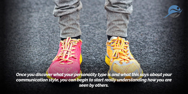 Once-you-discover-what-your-personality-type-is-and-what-this-says-about-your-communication-style,-you-can-begin-to-start-really-understanding-how-you-are-seen-by-others.-.jpg