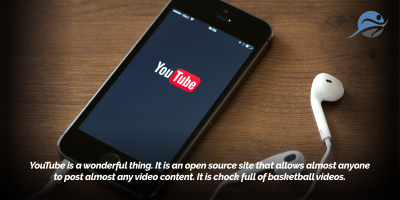 YouTube-is-a-wonderful-thing.-It-is-an-open-source-site-that-allows-almost-anyone-to-post-almost-any-video-content.-It-is-chock-full-of-basketball-videos..jpg
