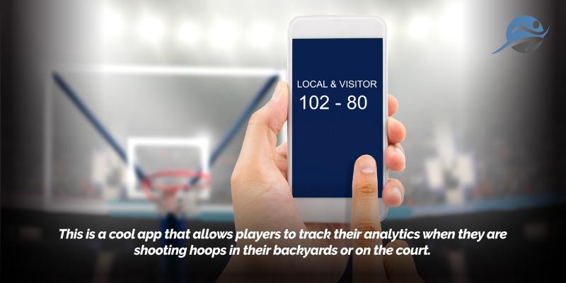 Shot-Tracker-Basketball-System.jpg