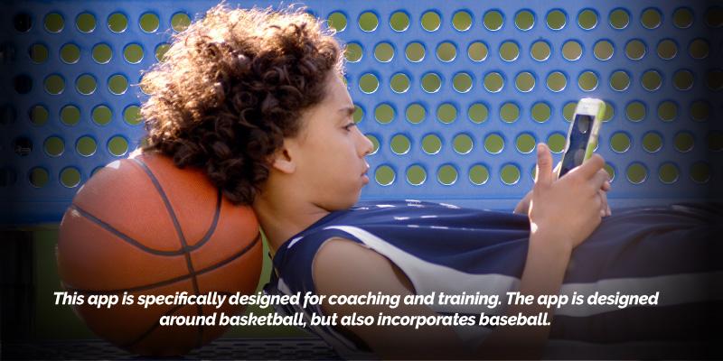 Hustle-Training-and-Coaching.jpg