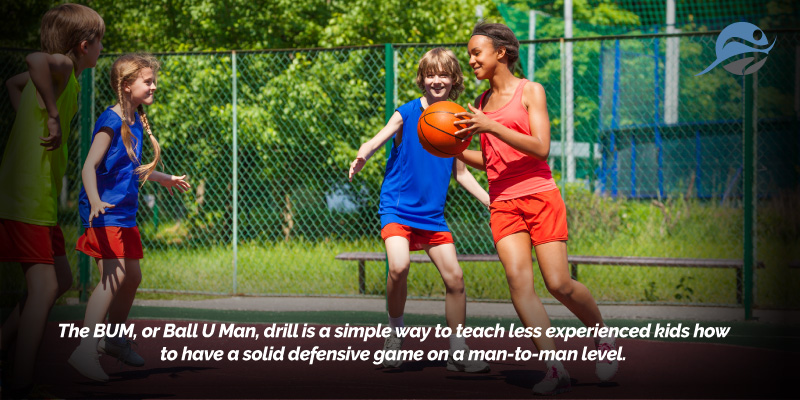 Defense-Drill-for-Kids.jpg