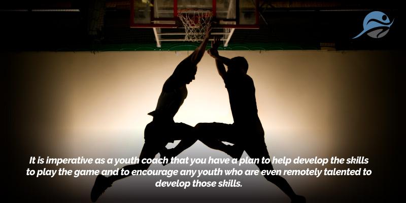 Coaching-for-Talent-Development.jpg