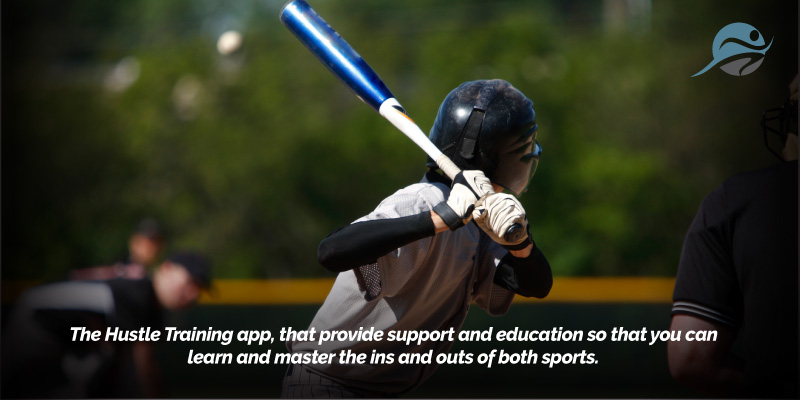 Practice,-Study,-Flexibility-and-Diligence-Make-a-Good-Youth-Sports-Coach-in-Any-Sport.jpg