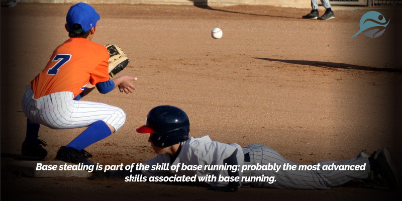 _Base-stealing-is-part-of-the-skill-of-base-running;-probably-the-most-advanced-skills-associated-with-base-running.-.jpg