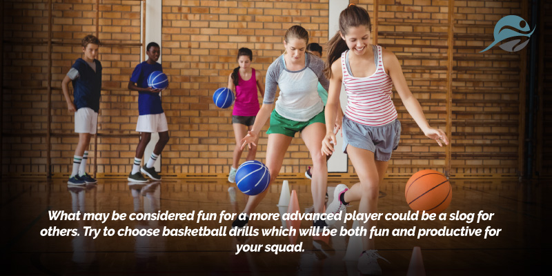 What-may-be-considered-fun-for-a-more-advanced-player-could-be-a-slog-for-others.-Try-to-choose-basketball-drills-which-will-be-both-fun-and-productive-for-your-squad..jpg