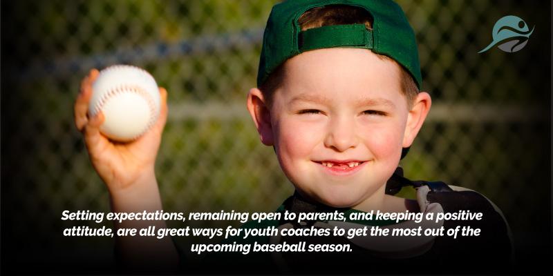 Keeping-Youth-Baseball-Fun-and-Productive.jpg