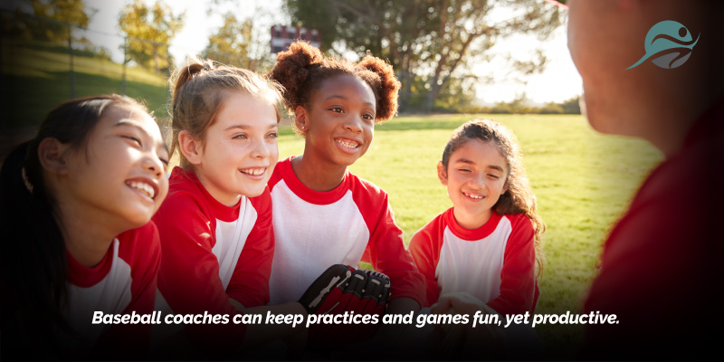 Baseball-coaches-can-keep-practices-and-games-fun,-yet-productive.jpg