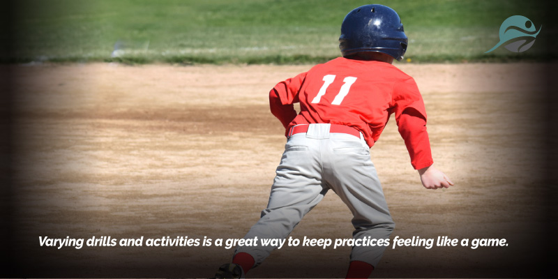Keeping-Youth-Athletes-Engaged-During-Practices.jpg