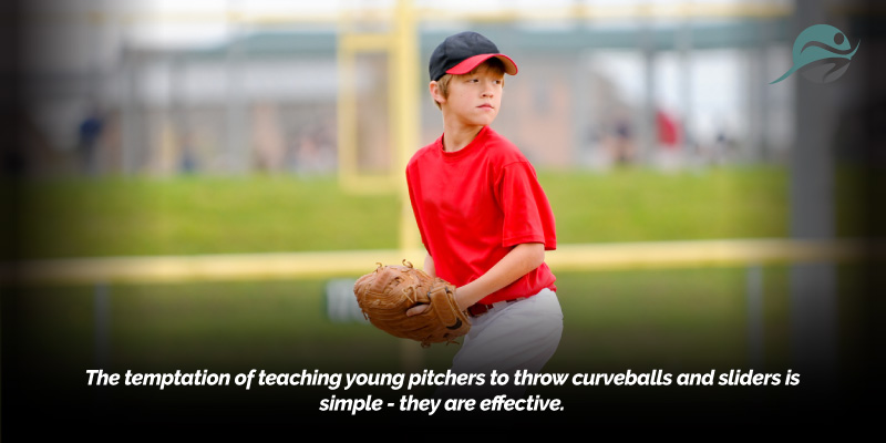 Youth-Baseball-is-About-Developing-Skills,-Not-Winning-at-Any-Cost-.jpg
