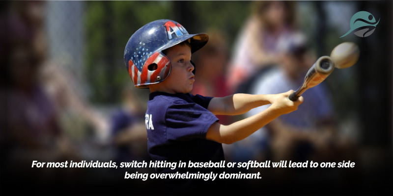 Should-Your-Youth-Baseball-Player-be-a-Switch-Hitter-.jpg