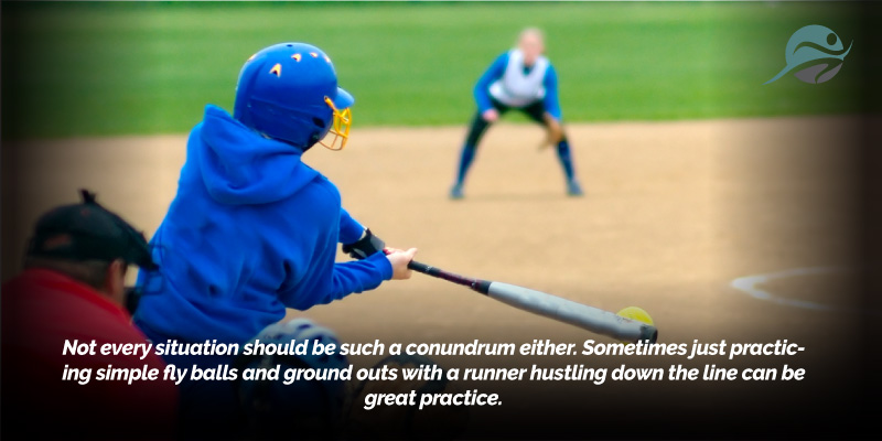 Not-every-situation-should-be-such-a-conundrum-either.-Sometimes-just-practicing-simple-fly-balls-and-ground-outs-with-a-runner-hustling-down-the-line-can-be-great-practice.-.jpg