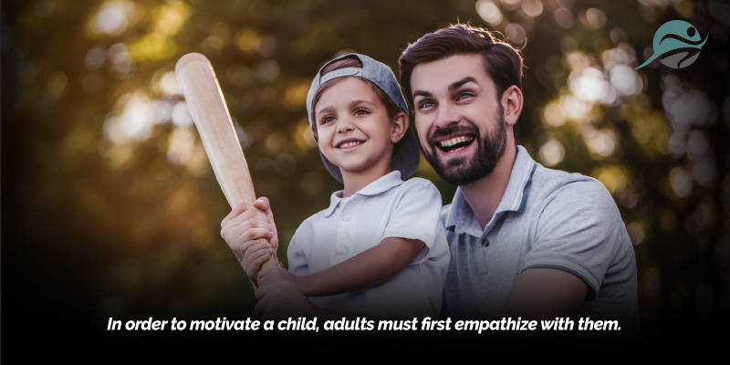 Motivating-Youth-Athletes-to-Practice-at-Home.jpg