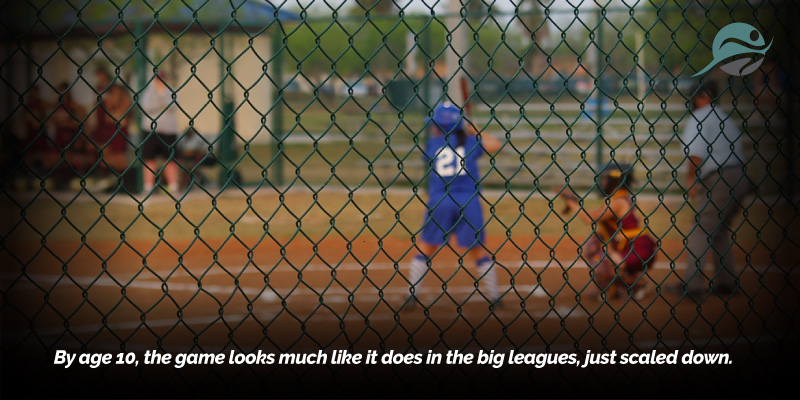Youth-Baseball-Coaching-for-Different-Age-Groups.jpg