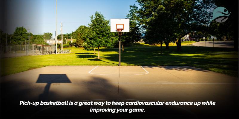 Off-season-Pick-up-Games--Maintaining-Good-Habits.jpg