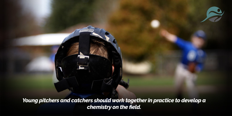 Young-pitchers-and-catchers-should-work-together-in-practice-to-develop-a-chemistry-on-the-field.-.jpg