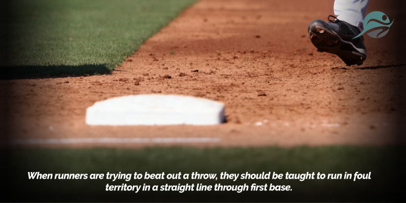 Baserunning-Fundamentals-in-Youth-Baseball.jpg