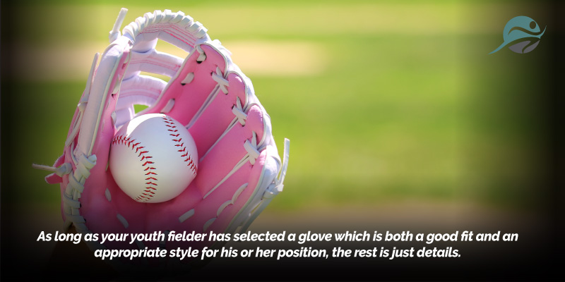 Youth-Baseball-Glove-Brands-and-Styles-.jpg