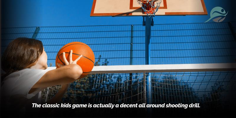 Off-the-Dribble-Jump-Shot-Practice-.jpg