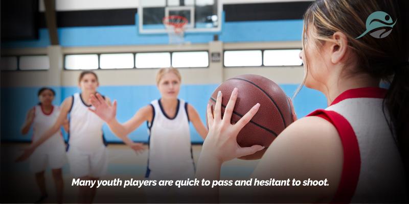 Using-Pickup-Basketball-Games-to-Build-Good-Habits.jpg