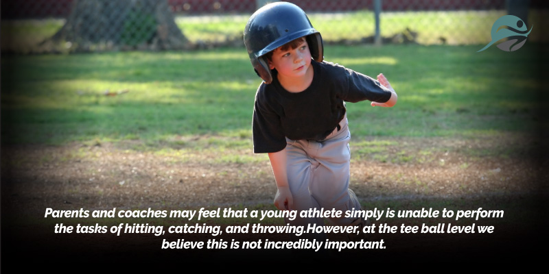 Physical-Ability-Required-for-Tee-Ball.jpg