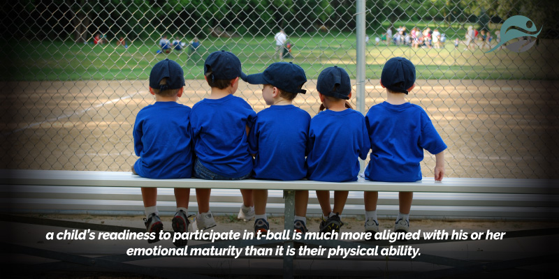 Emotional-Maturity-and-Youth-Baseball.jpg