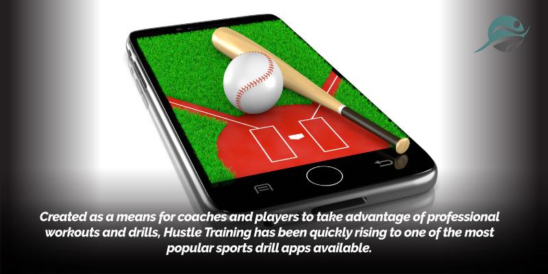 Improve-Your-Baseball-and-Softball-Skills-with-Hustle-Training.jpg