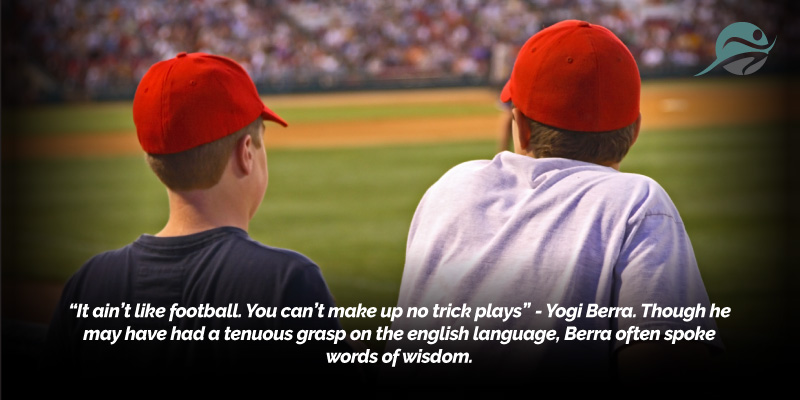 Baseball-Manager-Quotes-about-the-Manager's-Role.jpg
