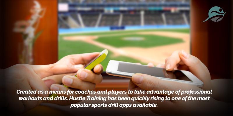 Improve-Your-Baseball-IQ-with-Hustle-Training.jpg