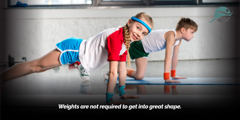 Youth-Basketball-Strength-Training-Without-the-Weights.jpg