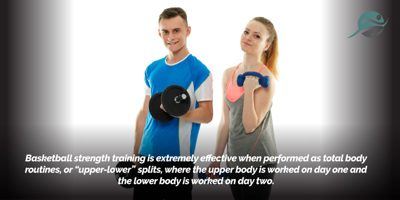Weight-Training-Routines-for-Basketball-.jpg