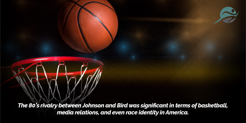 2.-When-the-Game-was-Ours---Magic-Johnson,-Larry-Bird,-&-Jackie-.jpg