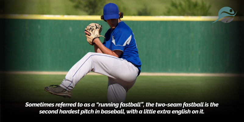 Two-Seam-Fastball-Grip-and-Technique.jpg