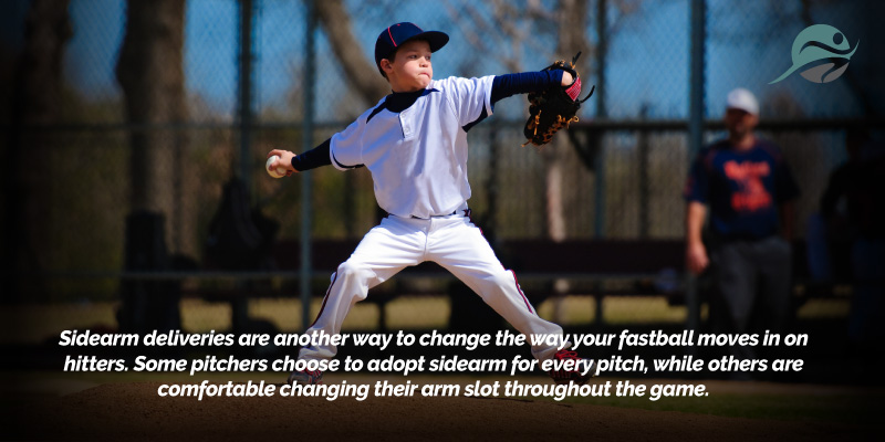Other-Fastball-Variations.jpg
