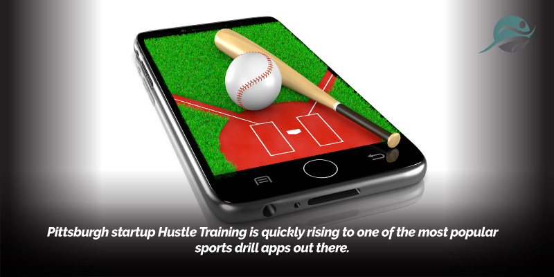Improve-Your-Pitching-with-Hustle-Training.jpg
