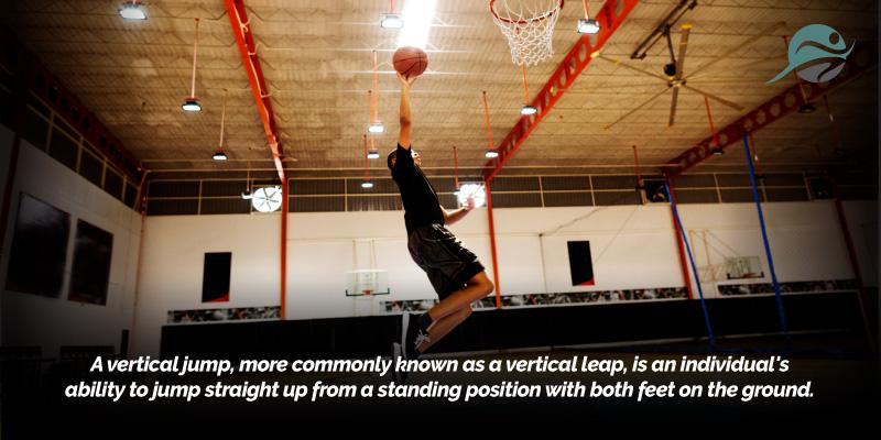 Vertical-Leap-vs.-Basketball-Jumping-Ability.jpg