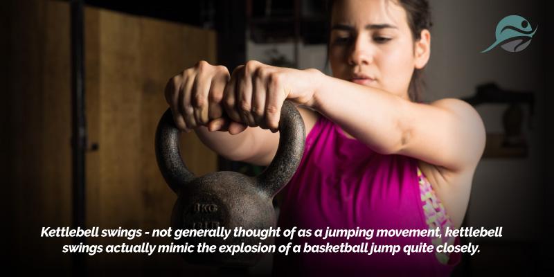 Strength-Exercises-to-Improve-Vertical-for-Basketball.jpg
