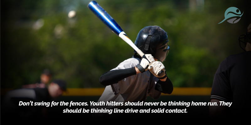 Youth-Baseball-Plate-Approach-for-All-Situations.jpg