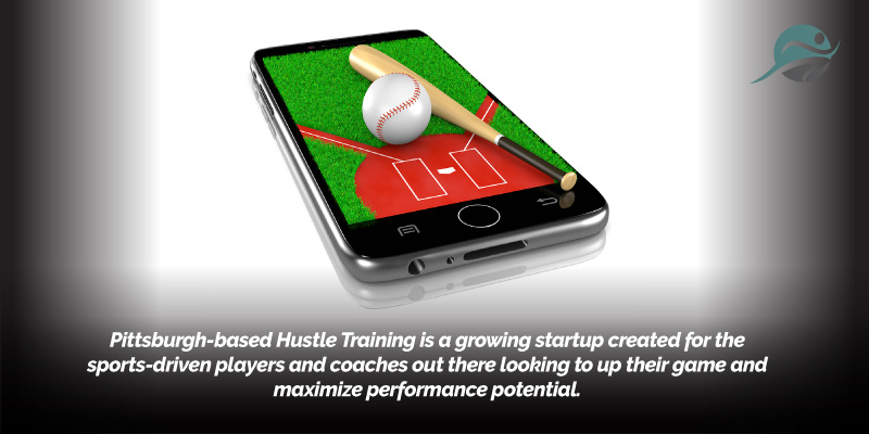 Improve-Your-Hitting-with-Hustle-Training.jpg