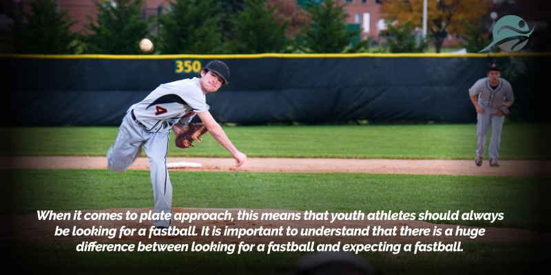 Young-Hitters-Look-for-the-Fastball-and-Adjust.jpg