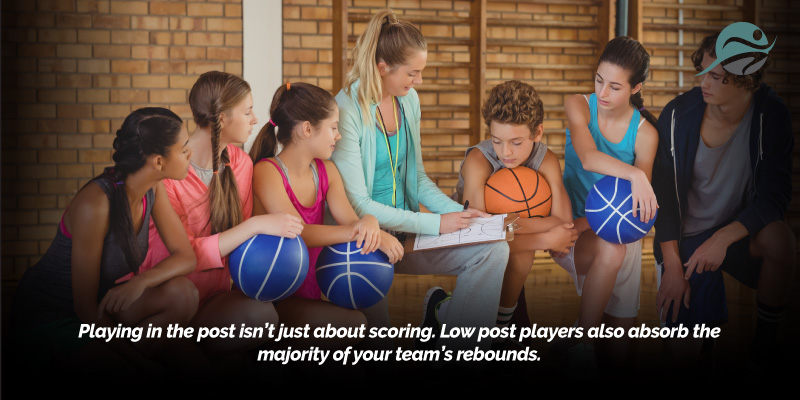 Youth-Basketball-Rebound-Drills.jpg