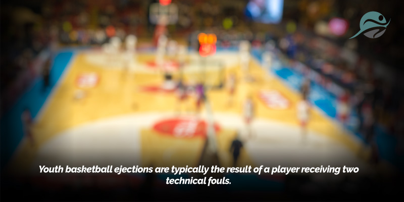 Technical-Fouls-and-Player-Ejections-in-Youth-Basketball.jpg