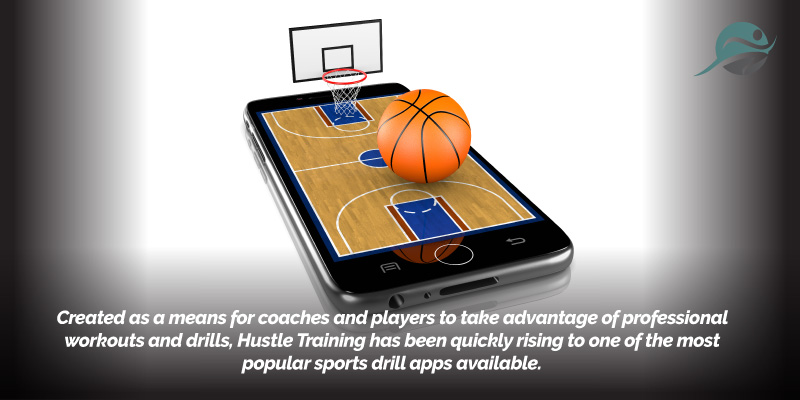 Basketball-Coaching-and-Training-with-Hustle-Training.jpg